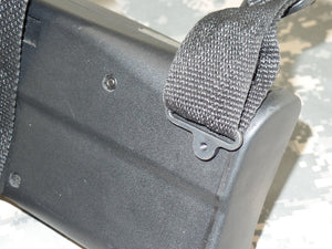 Rear Loop Strap Mount