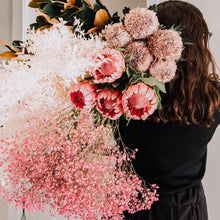 Load image into Gallery viewer, Chantelle Hamilton Florist Choice Bouquet
