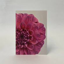 Load image into Gallery viewer, Gift Card by Chantelle Hamilton
