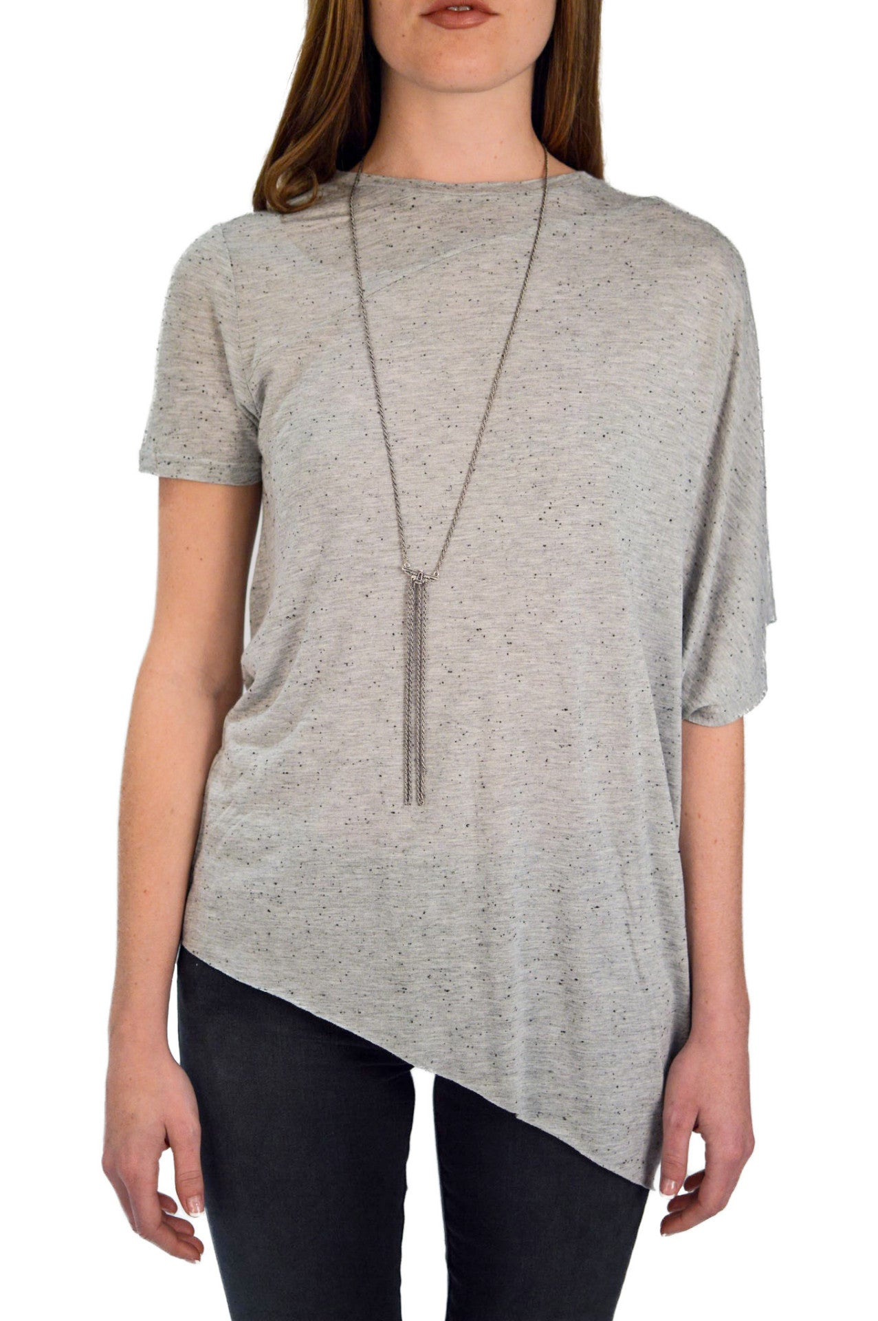Cheap Monday Mistake Top