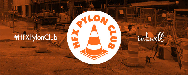 HFX Pylon Club