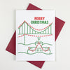 Ferry Christmas Box Set