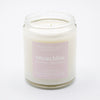 Citrus Bliss 8oz Soy Candle