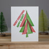 Merry Always Card