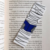 Mummy Bookmark