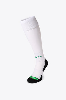 SOX Alliance - White