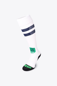 SOX BHV Push - White