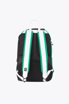Pro Tour Large Backpack - Jade Green