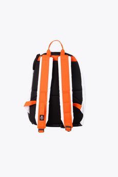 Pro Tour Compact Backpack - Rocket White