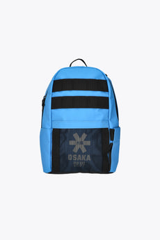 osaka backpack kids