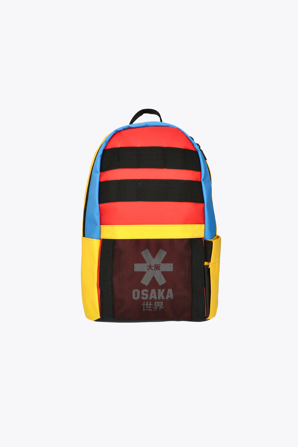osaka backpack for kids