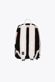 osaka hockey backpack for kids in pink