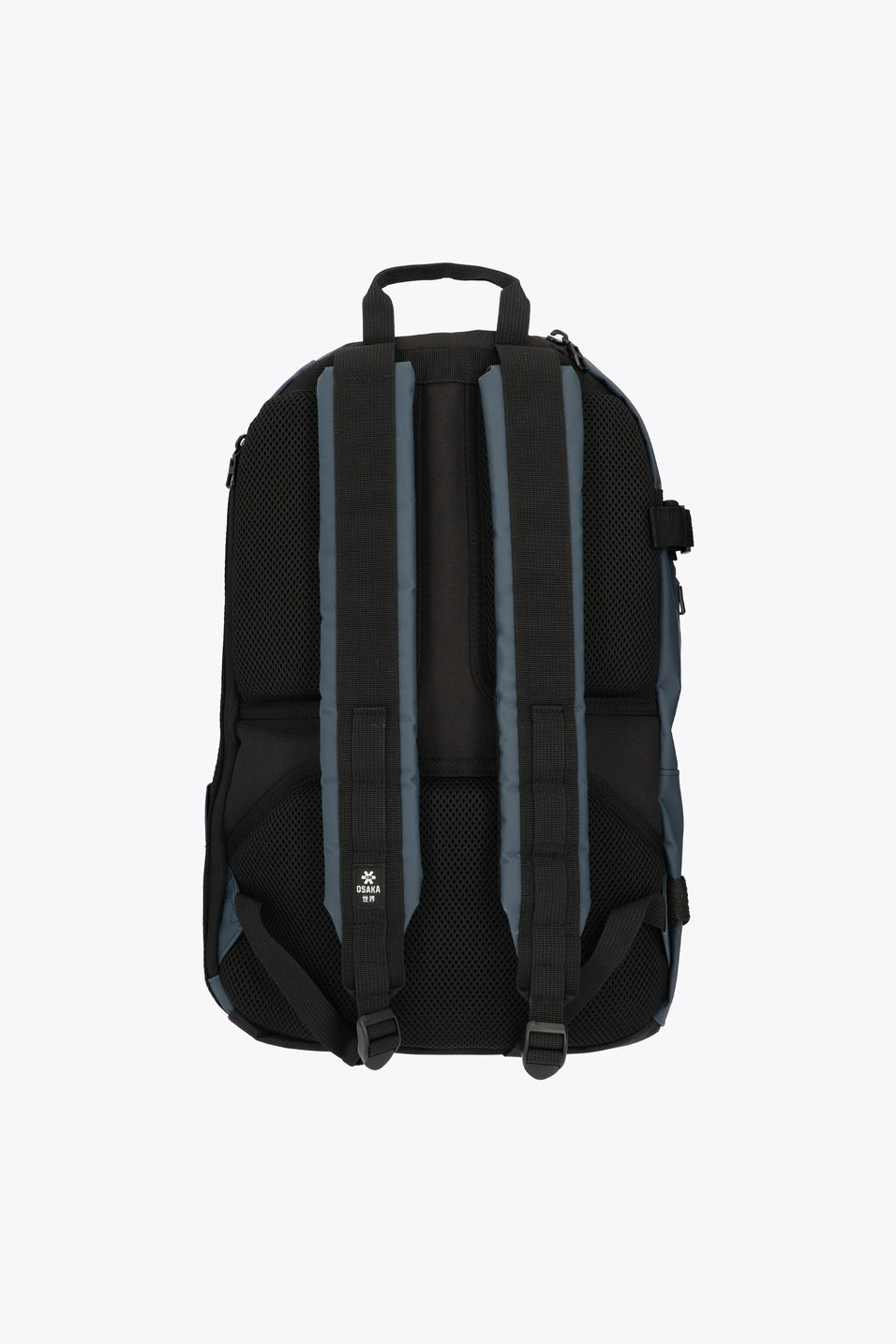 new osaka backpack
