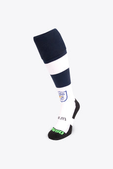SOX hdm - Navy / White