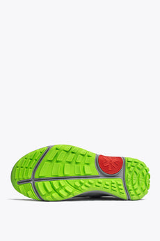 best padel shoes