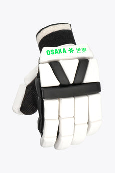 Osaka indoor hockey glove