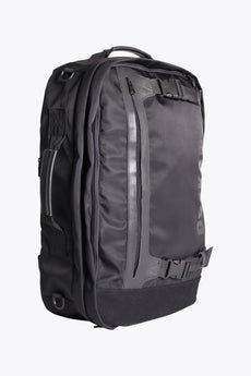 Osaka Black Label Backpack Hybrid