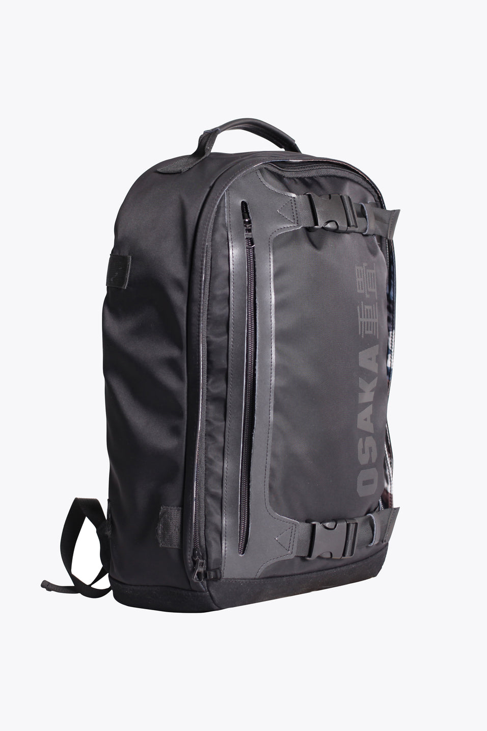 osaka backpack