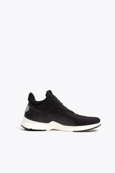 Women Low Run Onanoko - Black/Duo