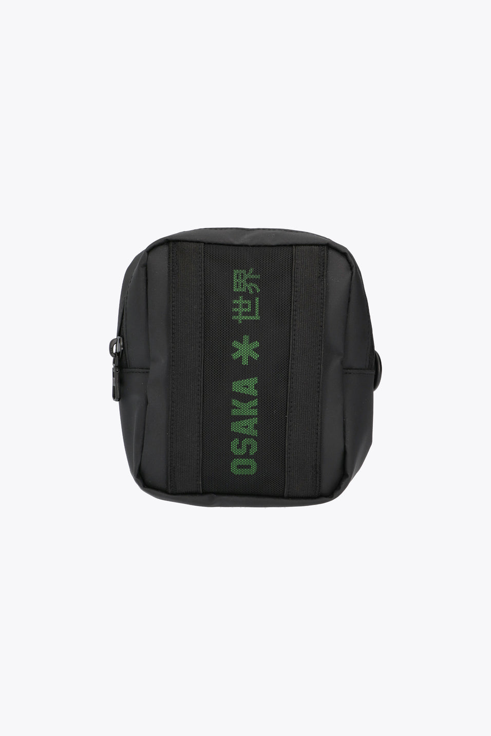 Pro Tour Bum Bag - Iconic Black