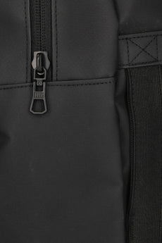 Pro Tour Backpack Compact - Iconic Black