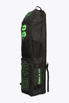 Pro Tour Stickbag Large - Iconic Black