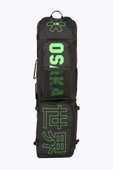 Pro Tour Stickbag Modular XL - Iconic Black