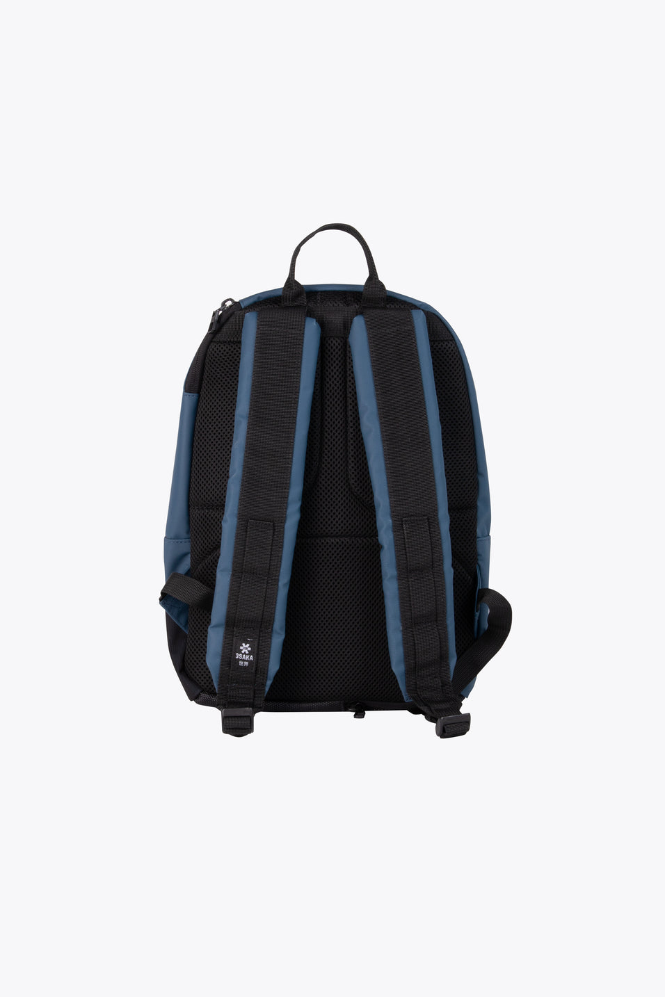 Pro Tour Compact Backpack - Galaxy Navy