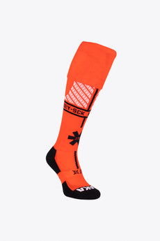 SOX - Moon Orange