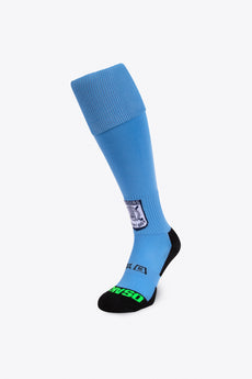 SOX Embourg - Light Blue (Home)