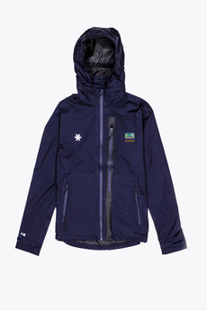 HC Sonning Men Training Jacket - Navy