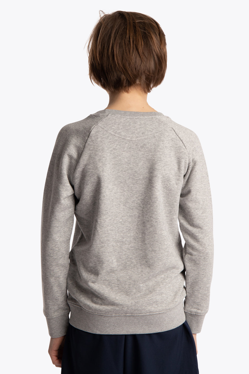 Osakaworld kids sweater