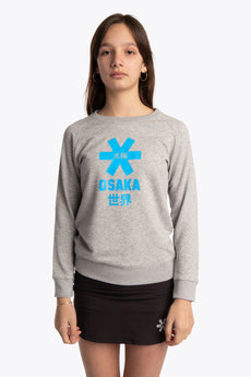 Osaka boy sweater