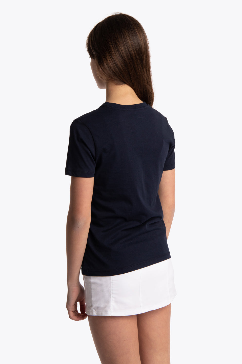 Deshi Tee Blue Star - Navy