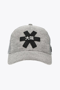 Osakaworld trucker caps