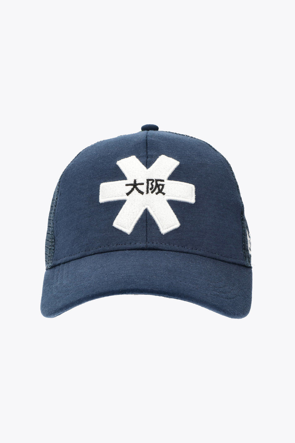 Osakaworld.com trucker caps