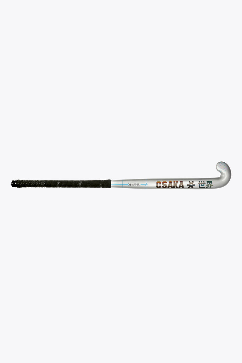 hockey stick from Osaka hockey