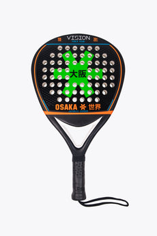 Vision Padel Racket - Power Frame