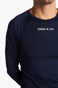 Osaka sports base layers