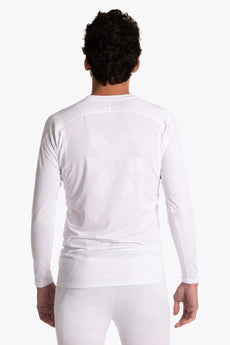 sportswear base layers men