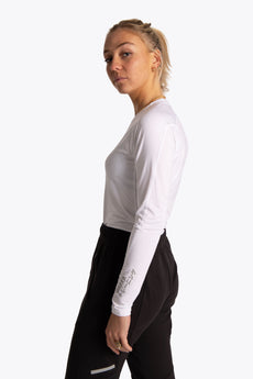 Osakaworld.com baselayer for women