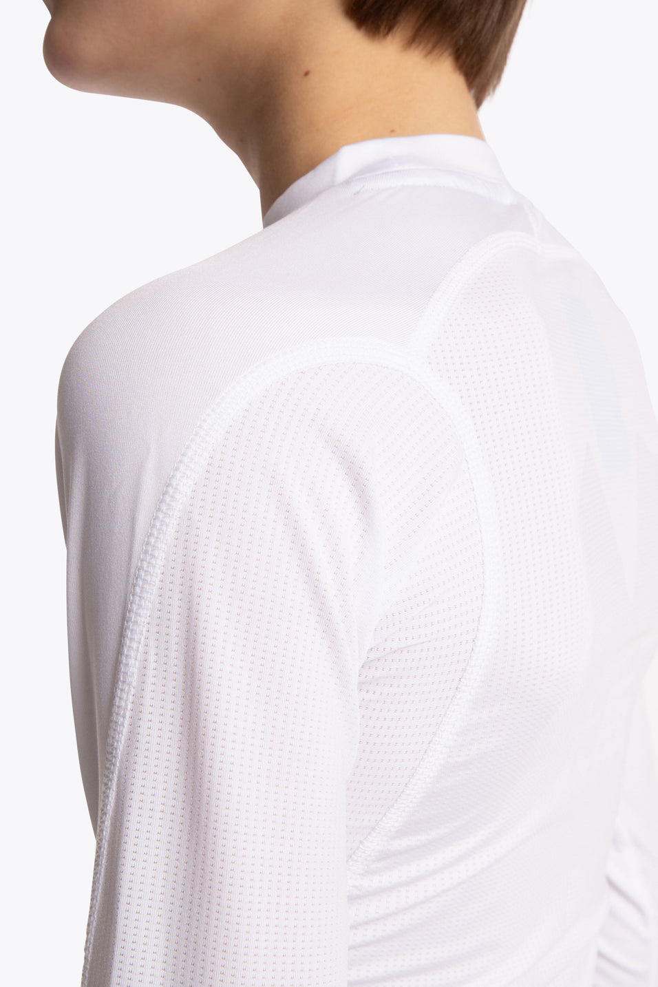 osaka base layers back