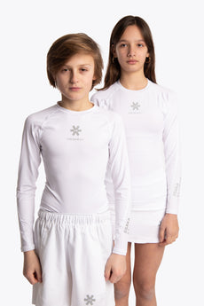 Base layers kids