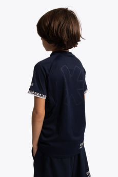 Osaka kids jerseys
