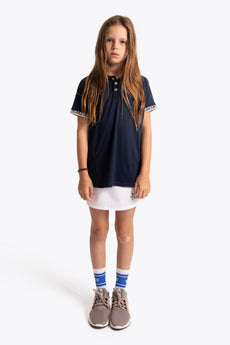 kids training clothing