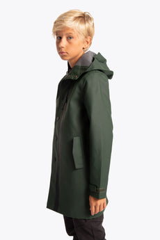 kids jackets sale