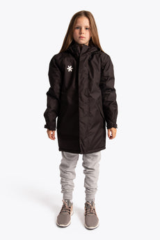 Best kids jackets