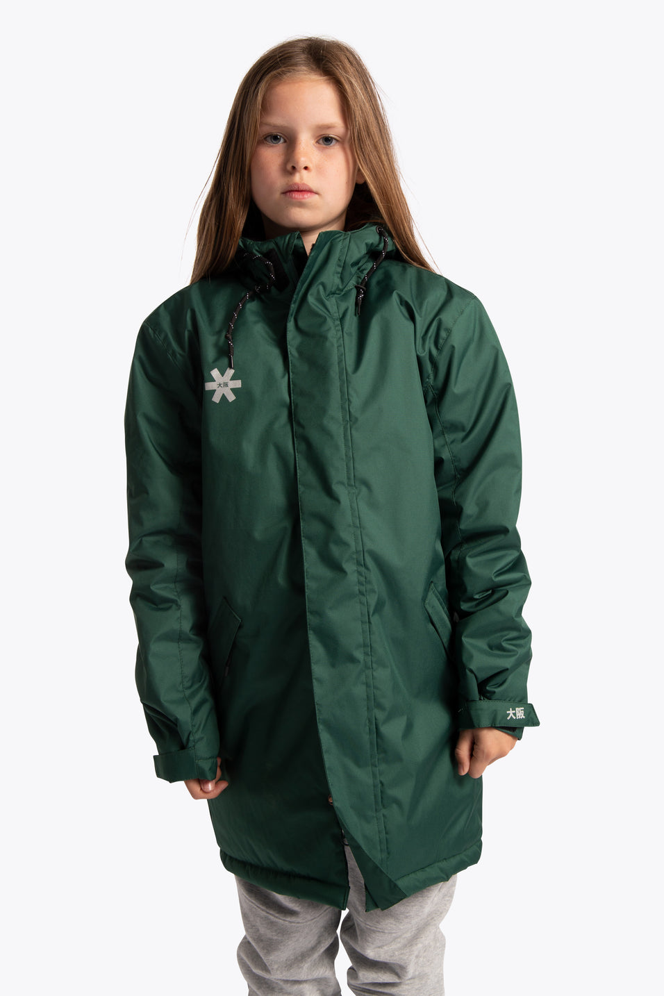 Best kid jackets