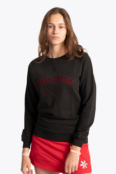 Osaka women sweater osakapeople