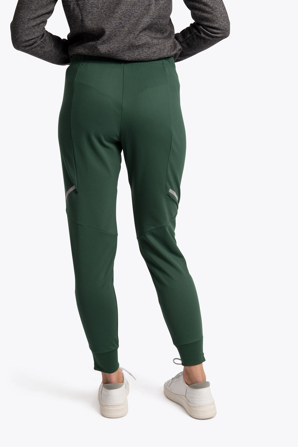 Hockey joggers dames